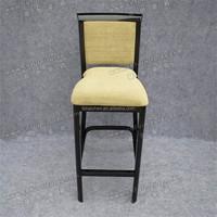 Bar stool high chair YC-H003