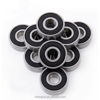 High Performance all types of bearings With Great Low Prices !