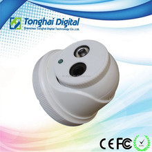 "Color 1/3"" COMS 1080TVL CCTV Camera PCB Mini Bluetooth Wireless Camera"