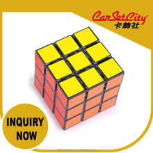 Wholesale Checkout NEW CarSetCity Variety Cube Cute and Stylish Fragrance Perfume Car Air Freshener