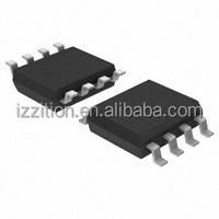 Hot Sale IC Parts LM2675M-ADJ Drive IC Type and Telecommunication Application