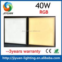 uinique design samsung led 600x600 ceiling panel light 40w led panel light environment friendly apartment led panel light