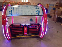 Perfect Design Best Performance Leswing Rotating Happy Car