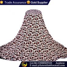 3pc china supplier flannel fleece sheet blanket set ideas
