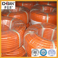 High Quality Stove Appliance EN559 Rubber Gas Hose Camping Accessories