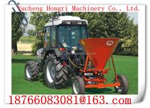 CDR stainless steel fertilizer spreader about distributor surabaya