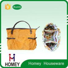 Custom-Made Functional Women Camera Bags,Stylish Women Camera Bags