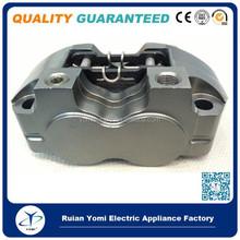Racing CNC Motorcycle Modified Brake caliper Soccter Tuning Performance CNC Modified parts