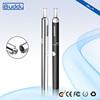 2015 Aliexpress New Product BUD-GLA Electronic Cigarette Vaporizer Pen E Cigarette Hong Kong