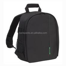 camera Bag Backpack Photo Bags for Camera