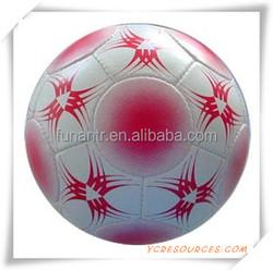 Futbol, Soccer ball, Football, Fussball, Calcio, fotbul, Futsal, Mini Soccer (OS03003)