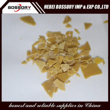 high qualty best price sodium sulphide for leather/sulfur dye/mineral processing