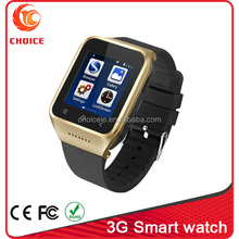 wifi wrist watch cell phone gps best selling products in 2015