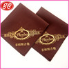 2015 chinese Cusical instrument Harpsichord music instrument cleaning cloth