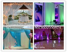 circus backdrops,concert backdrops,photo backdrop event
