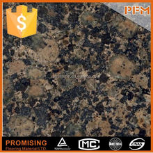 PFM Chinese xiamen luxury onyx marble laminated with glass