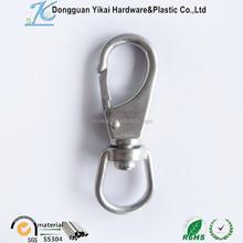 metal carabiner hooks,stainless steel hanging chain hooks,hanger hooks wholesale