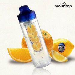 32 oz fruit water bottle,disposable recycled gym bottle,sports direct products wholesal