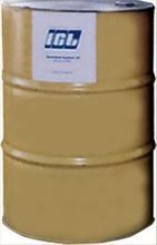 dop sustitutos de cloruro de polivinilo intermedio plastificante esbo agente químico auxiliar aceite de soja epoxidado