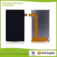 Wholesale LCD Screen For Wiko Bloom Display Replacement For Wiko Bloom Lcd FREE SHIPPING DHL