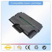 Black Toner Cartridge Compatible 3470 3471 for Samsung ML-3470D/ML-3471ND
