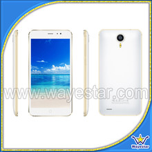 512MB Ram 4G Rom MTK6572 Dual Core Android Wing 3G Smart Mobile phone