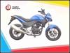 300cc balanced egnine CBR300 high performance dual sport racing motorcycle