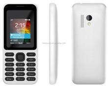 unlocked wholesale blu cell phones dual sim whatsapp facebook GSM oem mobile phone prices in dubai
