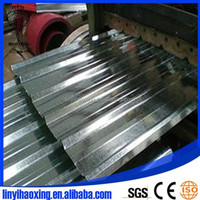 Al-zn steel Galvanized sheet,Aluminium zinc plate Material asphalt roofing shingles for house