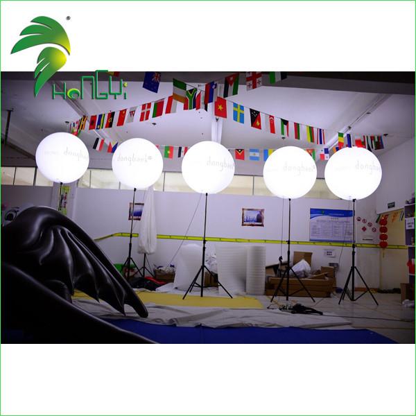 inflatable standing balloon (3)