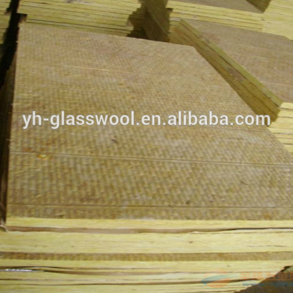 Thermal insulation ceiling panels rock wool panel buy for Buy mineral wool insulation