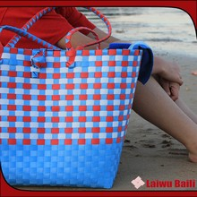 New style professional eco-friendly beach bag