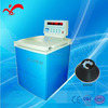 sterilize box for dentist table lab lab biochemistry instrument