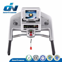 3.5HPP IT5015 new products home designs fitness equipment names of exercise machines