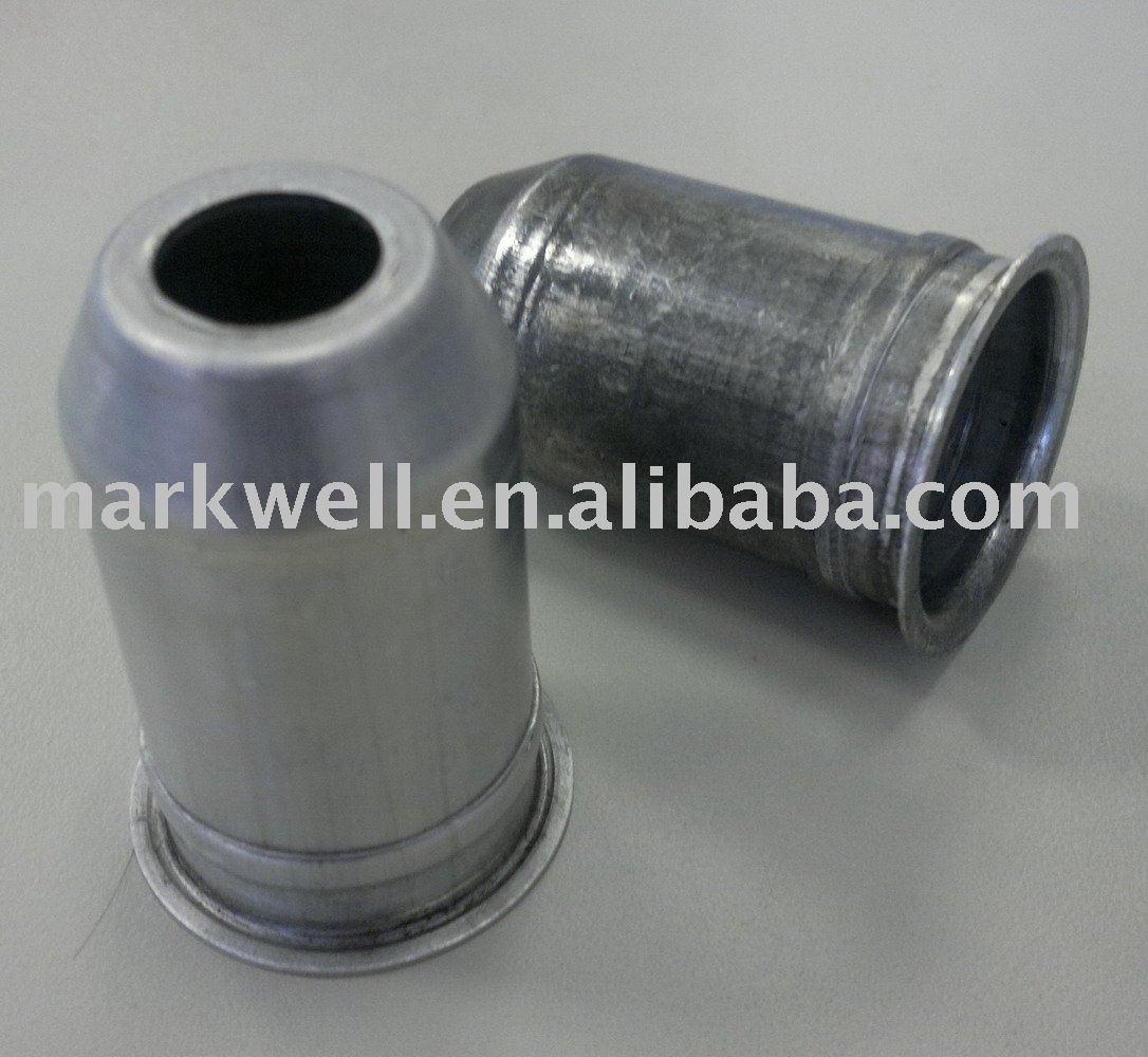Spark plug tube buy