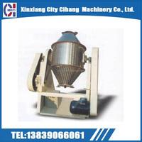 Hot Sale Automatic Tumbler Feed Mixer Machine