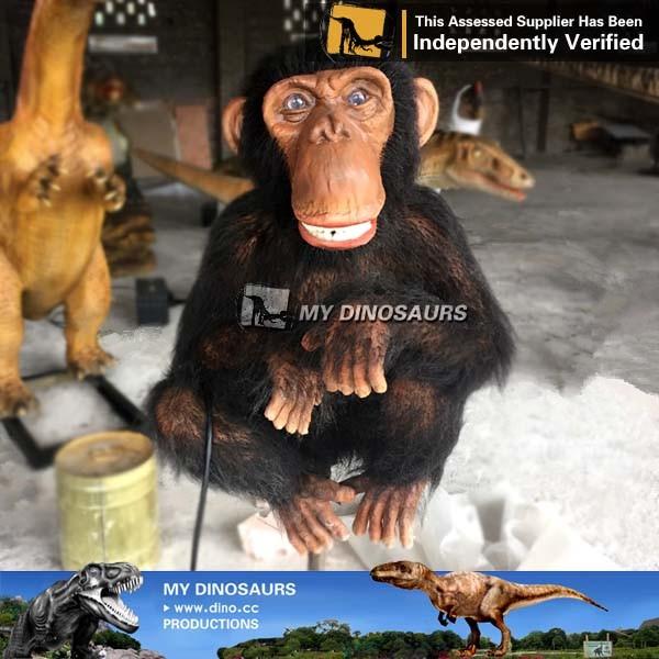 artificial monkey.jpg