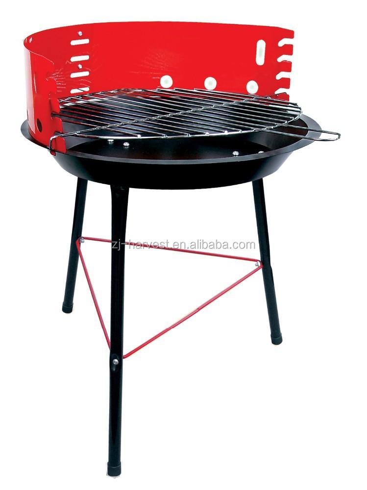 barbecue a vendre pas cher