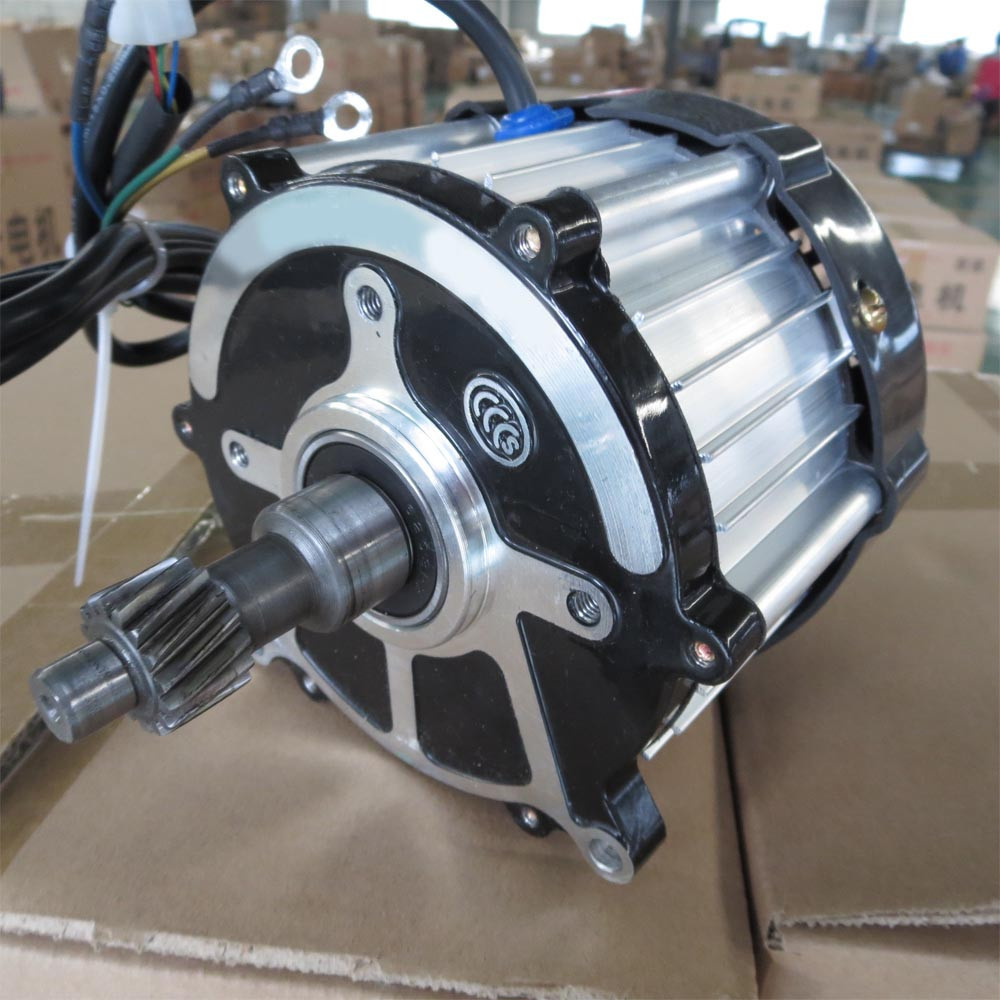 75kw 100hp electric car motor 100kw buy electric motor for 100 hp dc motor