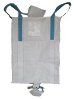 alibaba china hot new products for 2015 plastic manufacturer bulk bag