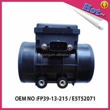Air Flow Meter for OEM FP39-13-215 / E5T5207