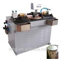 Metal Spot Welding Machine Specification
