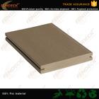 FenDECK nova marca 100% Vinil/Impermeável PVC Flooring/PVC Espuma Decks