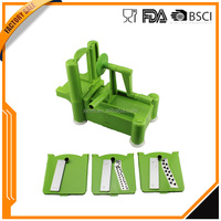 New design made in China high quality product onion and vegetable chopper