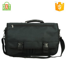 Wholesale China Computer Bags Factory Price Laptop Case