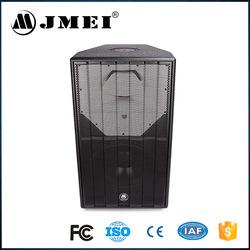 Q-15 Subwoofer Professional Stage Equipment 2.0 speaker