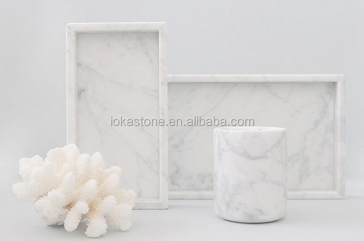 para que sirve el marmol top marmol carrara en cubiertas