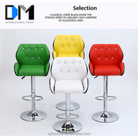 New Model Furniture Living Room Leather Chair Armrest Covers