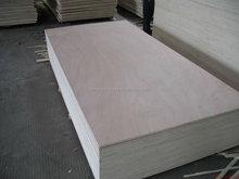 wood white glue glue factory