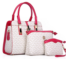China supplier wholesale high quality women fashion hand bag 2015